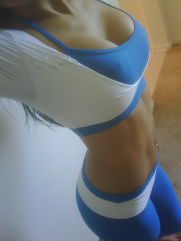 Stretch Out with Some Girls in Yoga Pants Yoga Pants Hot Women Girls  yoga pants girls Babelyst